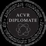 ACVR Certification